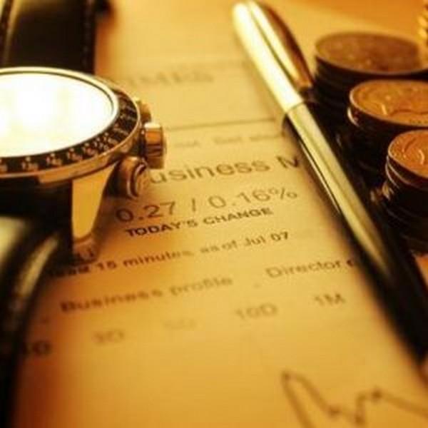 Assessoria em folha de pagamento