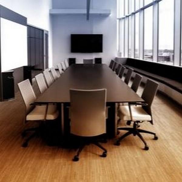 Contabilidade para empresas