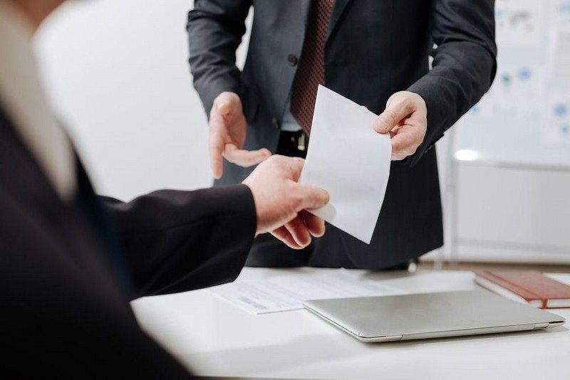 Contabilidade para escritório de advocacia