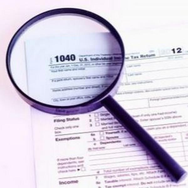 Empresas de contabilidade em sp