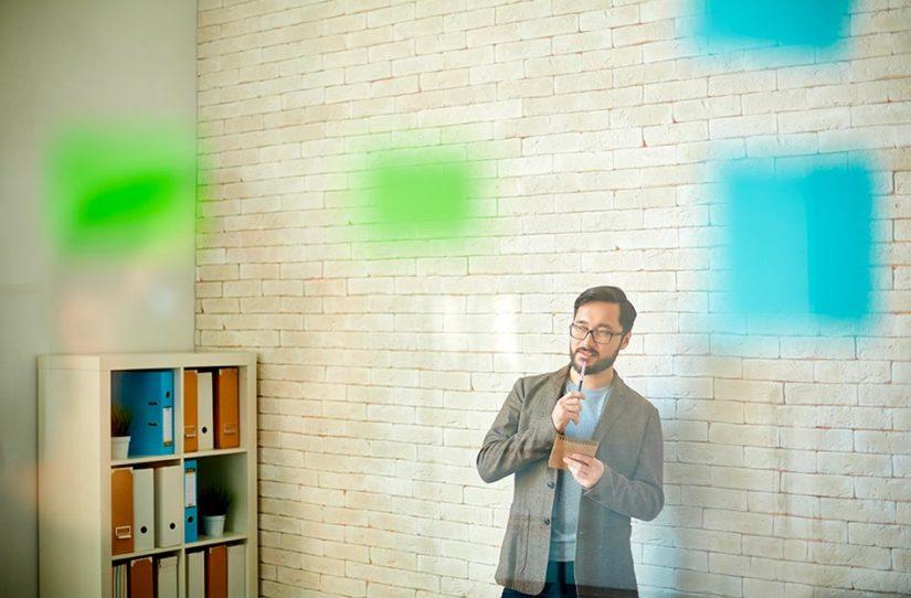 Comunicação e marketing contabilidade