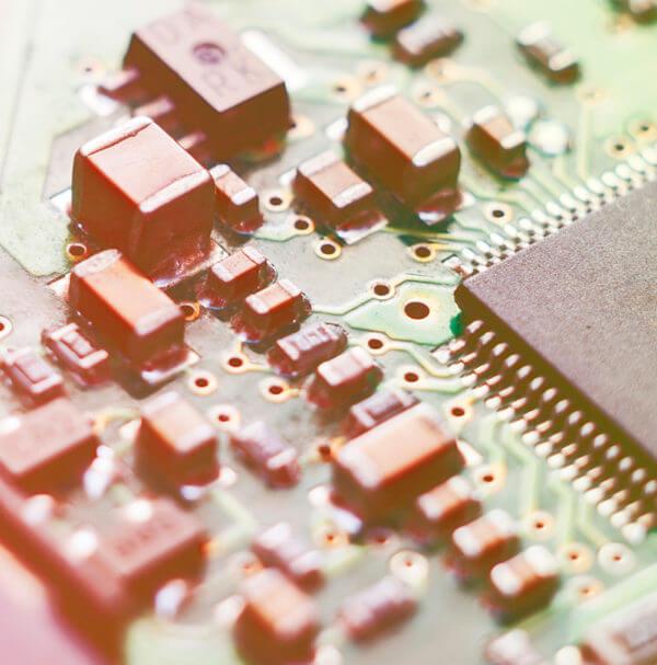 Contabilidade específica pra empresas de Tecnologia da Informação