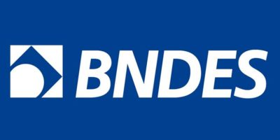 Conheça o novo canal do BNDES para solicitação de crédito