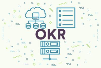 O que é OKR – A metodologia do Google para atingir resultados