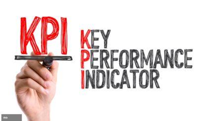 O que é um KPI e por que ele é essencial para sua empresa?