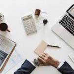 Consultoria contábil valor