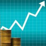 Consultoria tributária e fiscal