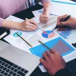 Empresa contabilidade financeiro