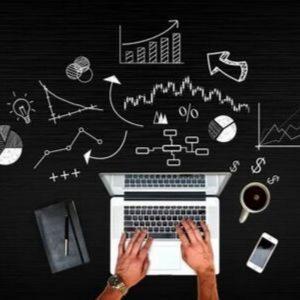 Consultoria empresarial contabilidade