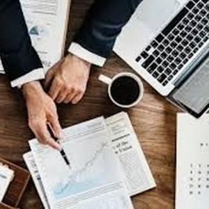 Consultoria para escritorio de contabilidade