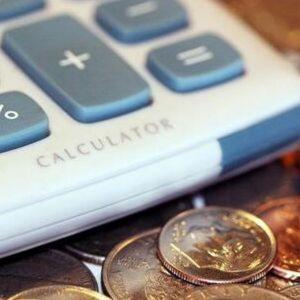 Consultoria fiscal