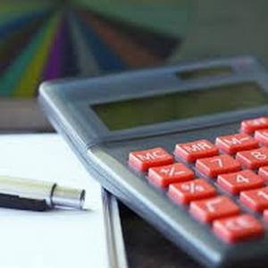 Serviços de contabilidade