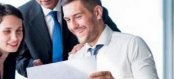 Consultoria fiscal e tributária