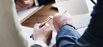 Consultoria tributaria contabil