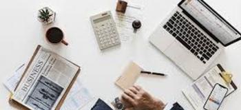 Serviços de consultoria tributária